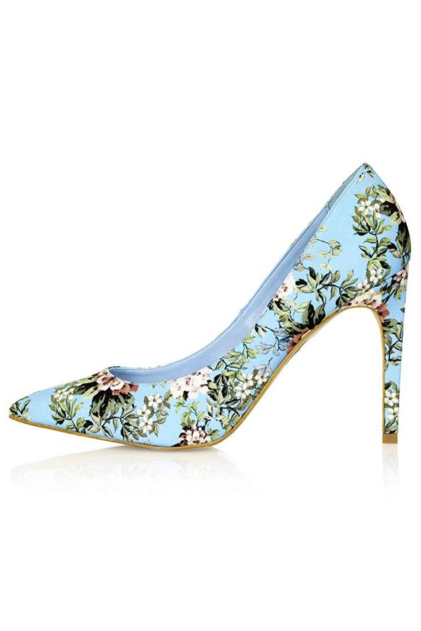 floral-heels-glory