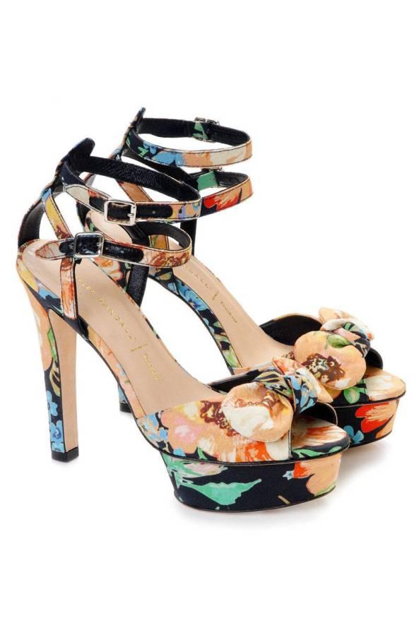 floral-heels-loeffler-randall