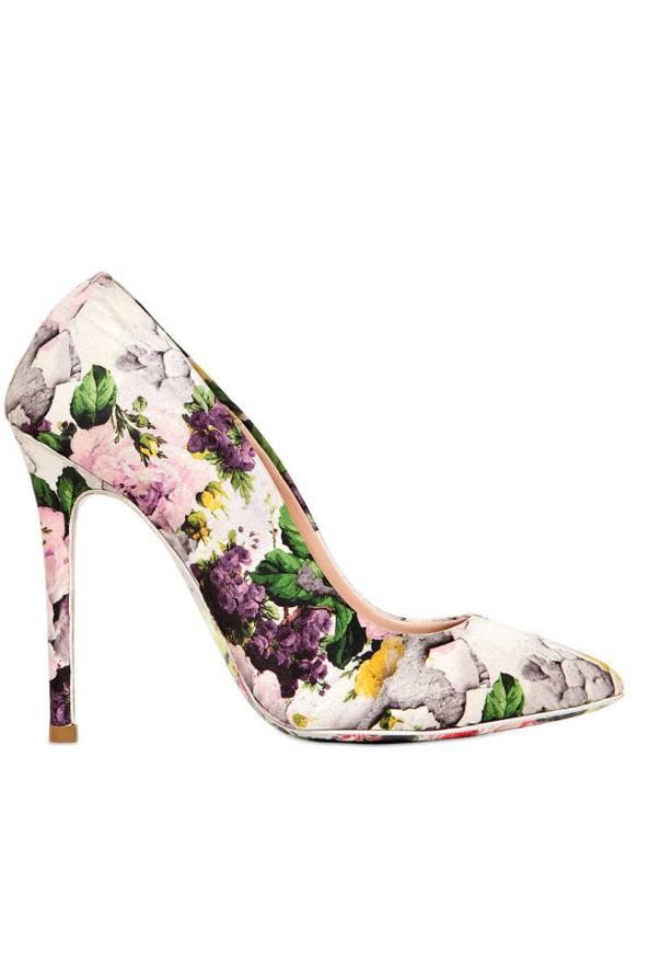 floral-heels-msgm