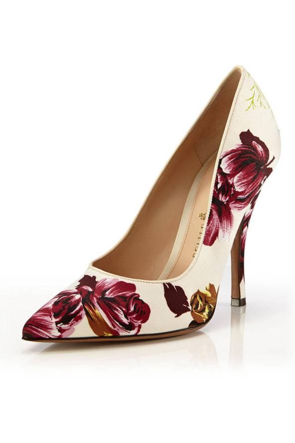 -floral-heels-palter-deliso