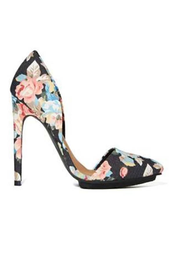 floral-heels-shoe-cult
