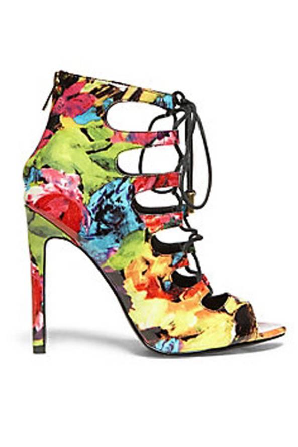 floral-heels-steve-madden