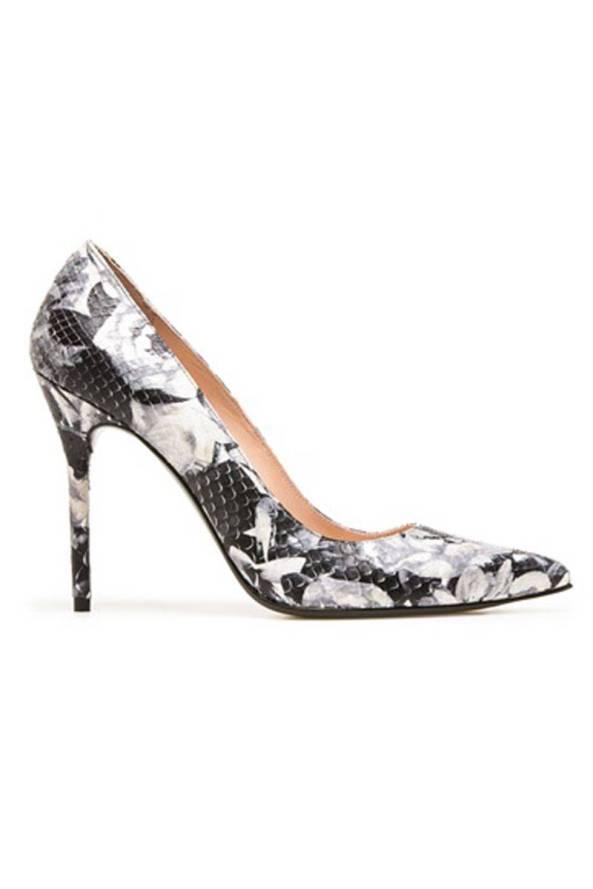 floral-heels-stuart-weitzman