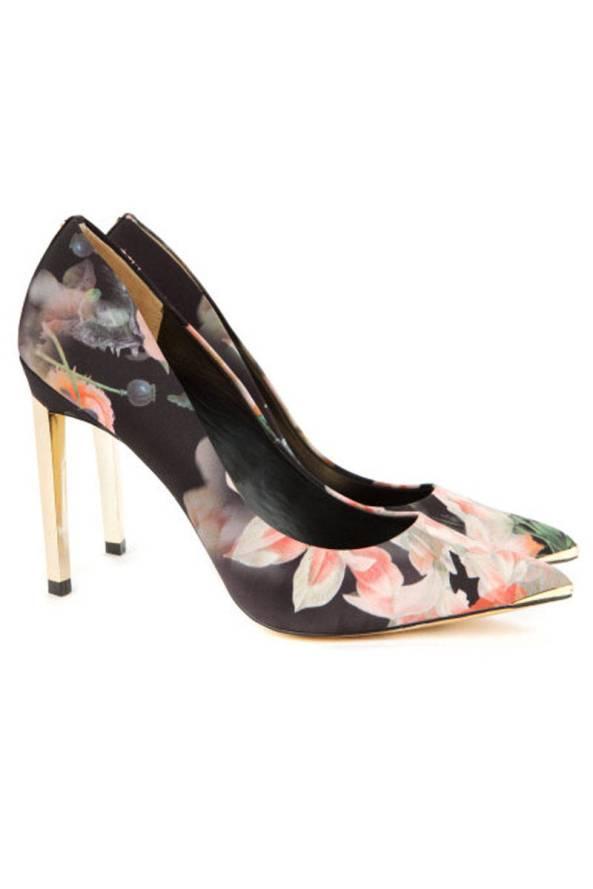 floral-heels-ted-baker