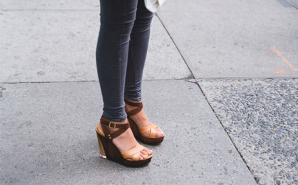 SummerStStyle-wedges