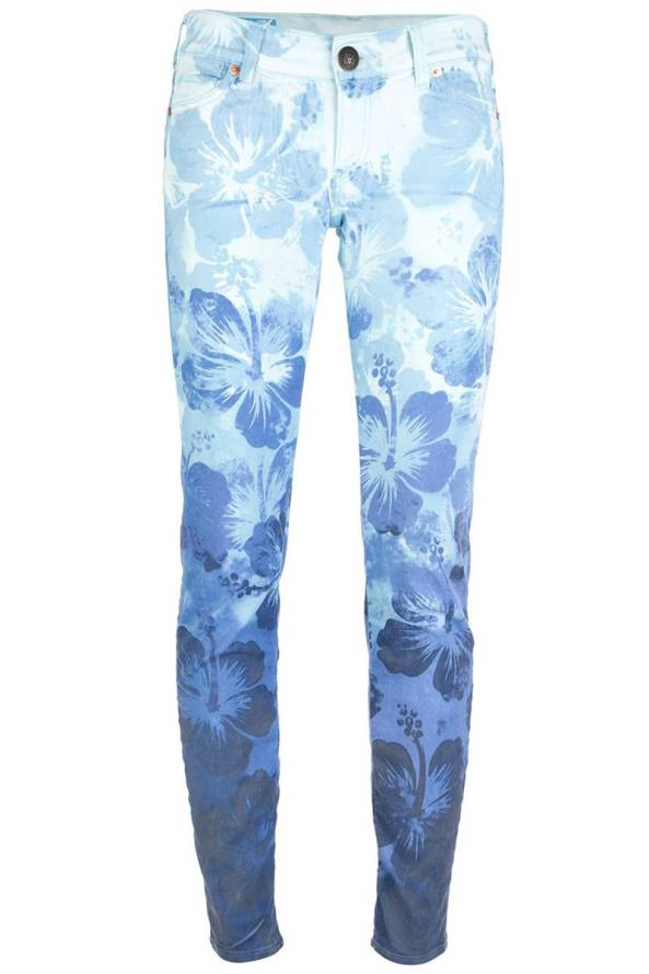 TropicalParadise-shield-denim