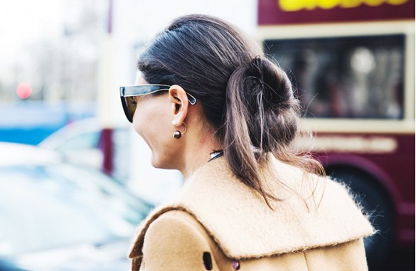 Accessorize-DoubleSidedEarrings