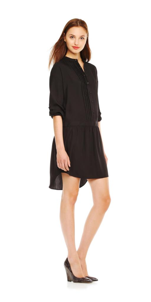 FallDresses-JoeFresh