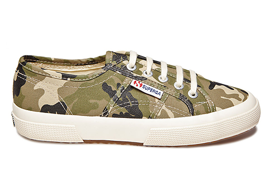 FallShoes-Superga