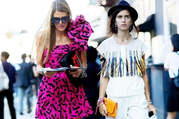 FashionWeekStStyle-1