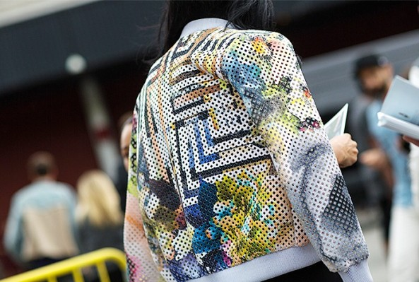 FashionWeekStStyle-10
