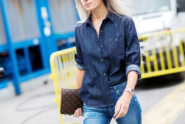 FashionWeekStStyle-11