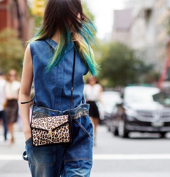 FashionWeekStStyle-14
