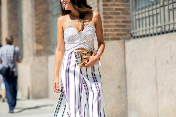 FashionWeekStStyle-16