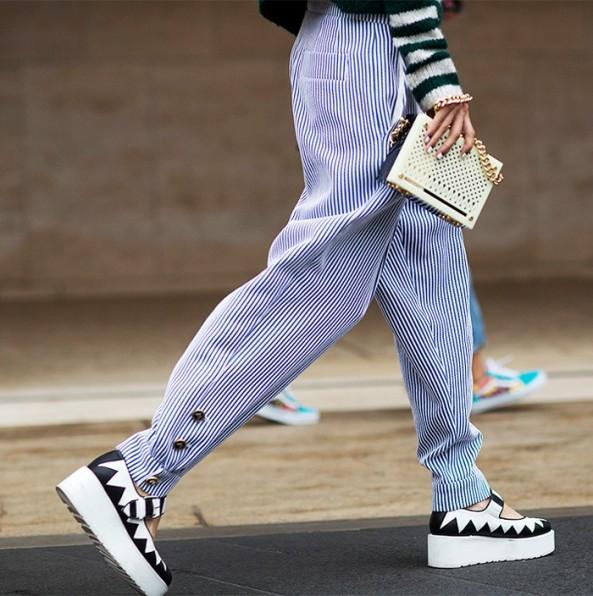 FashionWeekStStyle-17
