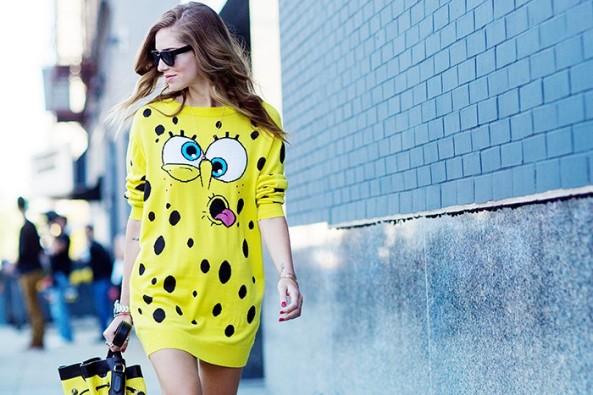 FashionWeekStStyle-2