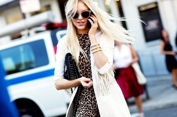 FashionWeekStStyle-4