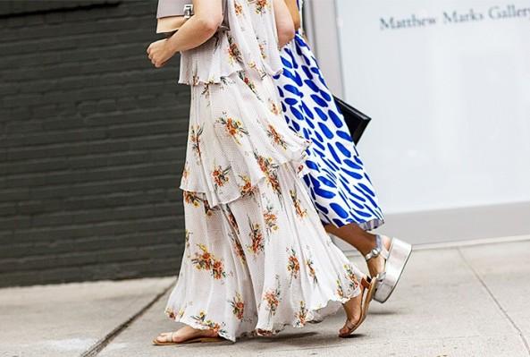 FashionWeekStStyle-6