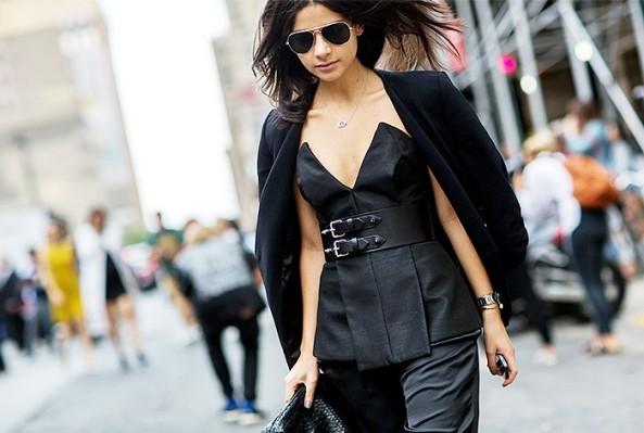 FashionWeekStStyle-8