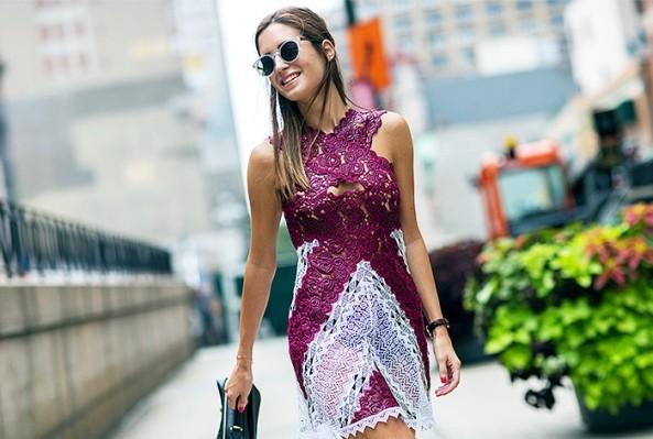 FashionWeekStStyle-9