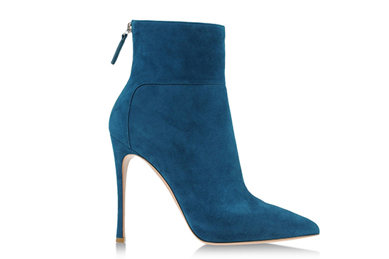 BootTrend-stiletto-gianvitorossi