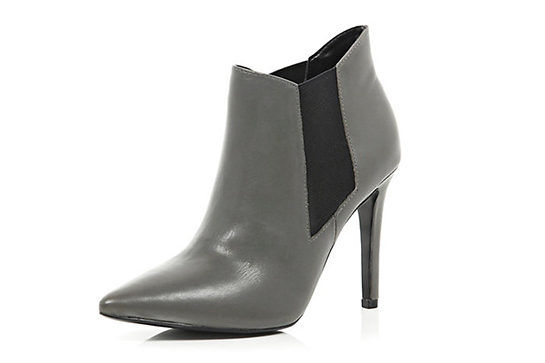 BootTrend-stiletto-riverisland