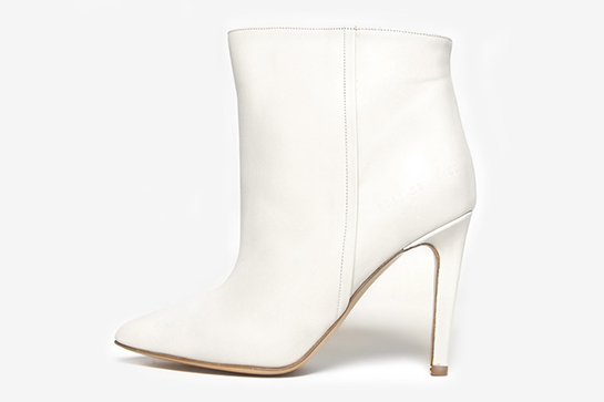 BootTrend-stiletto-womancommonprojects