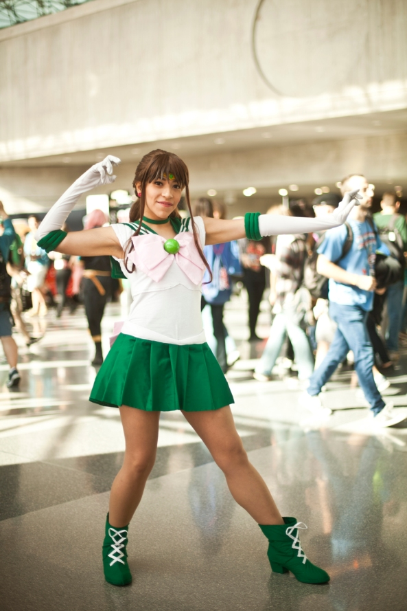 costume-sailorjupiter
