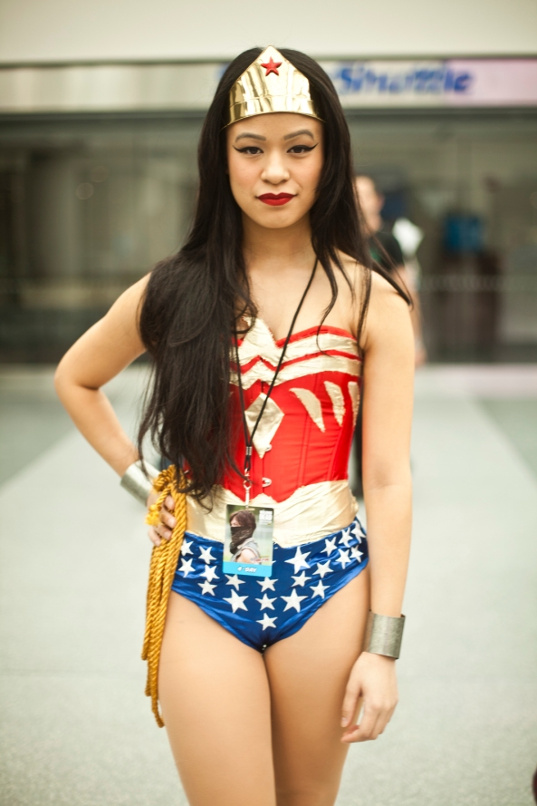 costume-wonderwoman