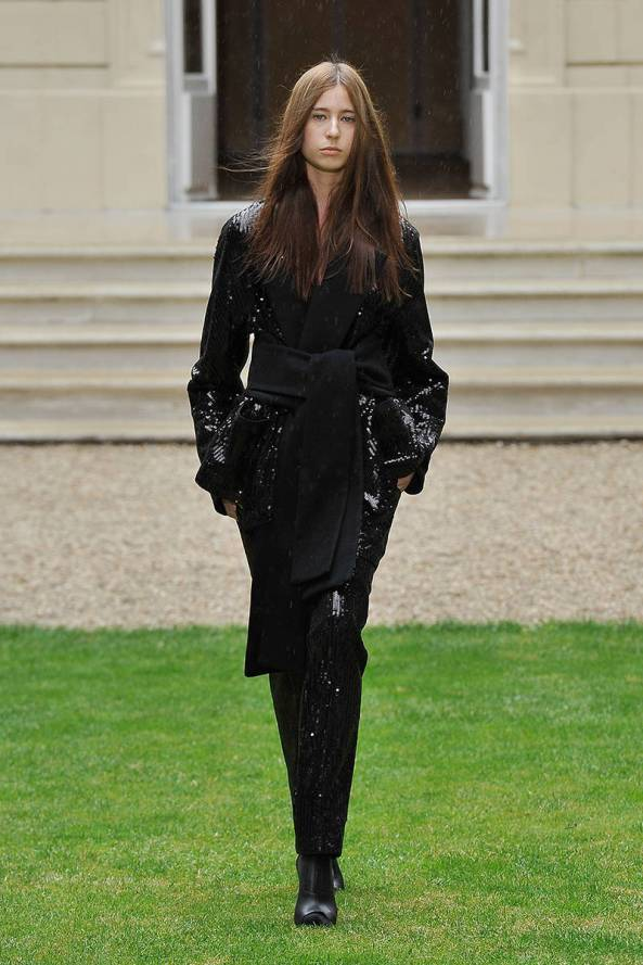 FallCouture-rad-hourani-1