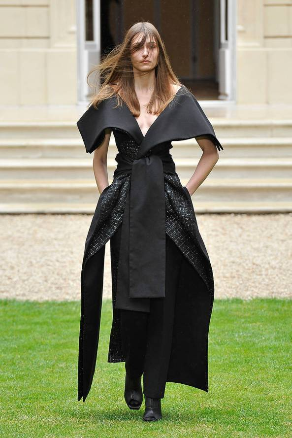 FallCouture-rad-hourani