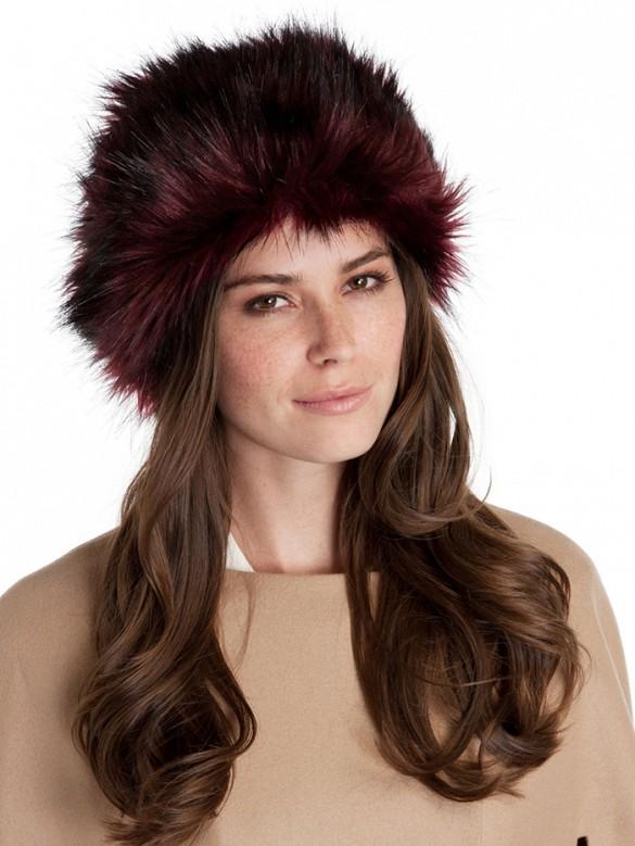 FallEssentials-TedBaker-hat