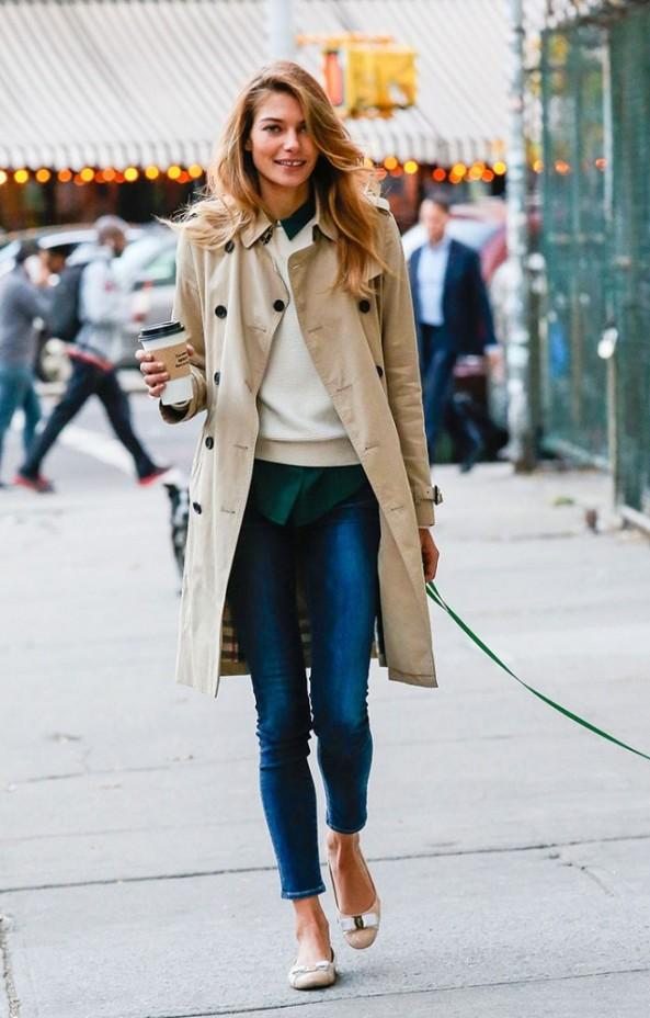 ModelStyle-JessicaHart