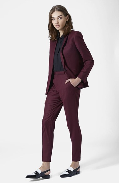 workwonder-coolsuit-nordstrom