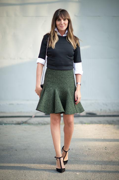 workwonder-flippyskirt