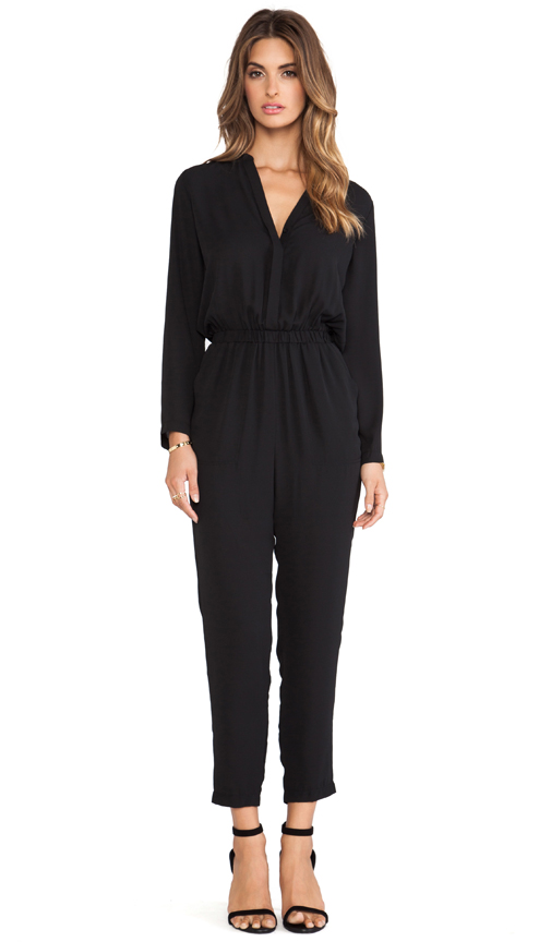 workwonder-jumpsuit-revolve