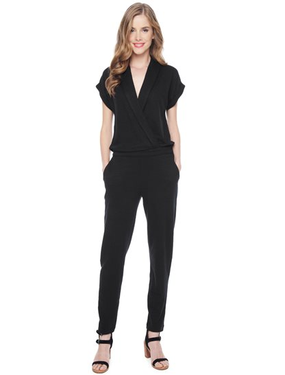 workwonder-jumpsuit-splendid