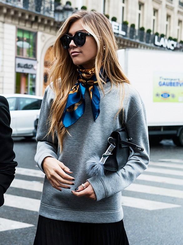 fashionista-boldscarf