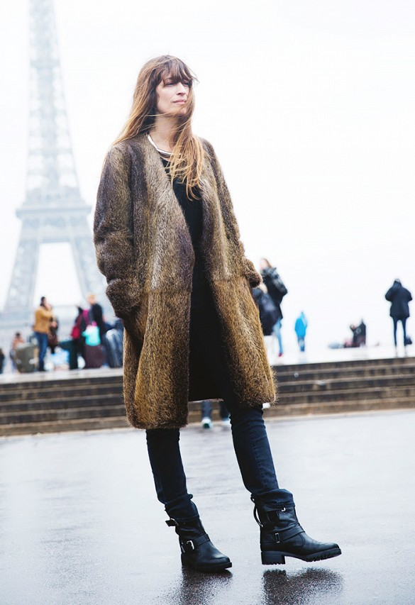 fashionista-fauxfur