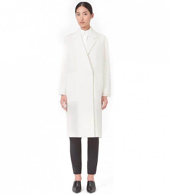 Fashionista-Long&Lean-COS