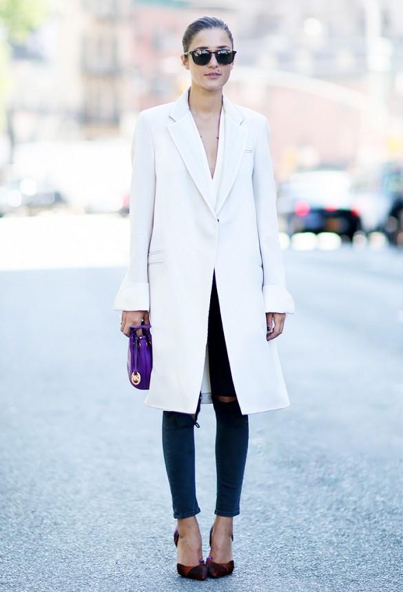 Fashionista-Long&Lean