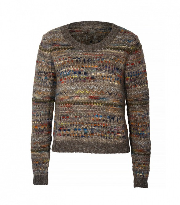 Fashionista-StatementSweater-PeruvianConnection