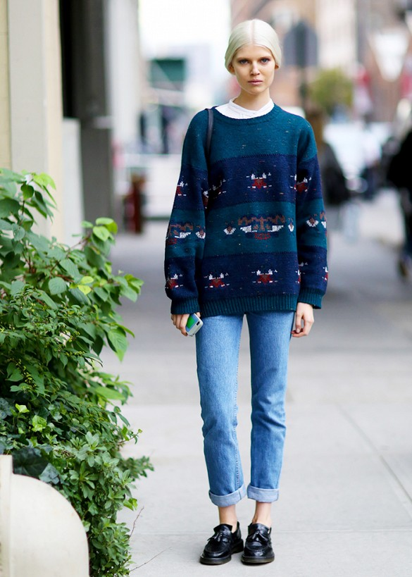 Fashionista-StatementSweater