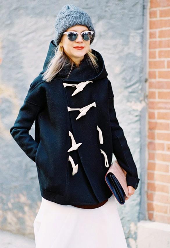 fashionista-toggle