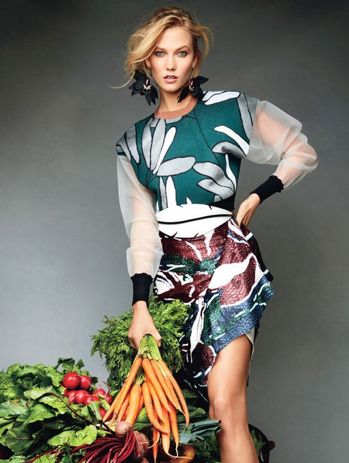 new-trends-greengoddess